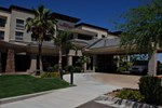 Отель Hilton Garden Inn Phoenix Avon