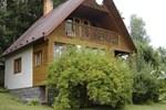 Апартаменты Novotny