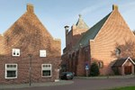 Мини-отель B&B Marienhof Vught