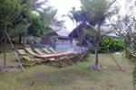 Greenway Huahin Beach