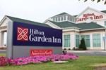 Отель Hilton Garden Inn Warner Robins