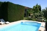Villa Le Touron
