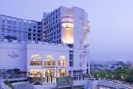 Hilton New Delhi Janakpuri Hotel