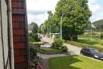 Апартаменты Weserbergland Ferienhaus