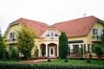 Гостевой дом Villa Hedi Panzió