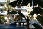 Апартаменты Apartamento Alegría Viñamar IV.