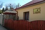 Гостевой дом Viki Vendégház
