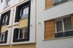 Апартаменты Piano Suites