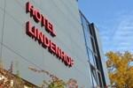 Отель Hotel Lindenhof Bad Schandau