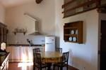 Апартаменты Appartamento Il Sole