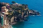 Мини-отель Villa sul Mare