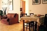 Apartment Lu Bagnu