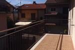 Гостевой дом Affittacamere Bellavista