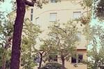 Отель Hotel La Terrazza