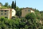 Мини-отель La Casa della Penna