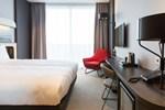 Corendon Vitality Hotel Amsterdam
