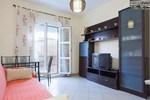 Апартаменты Apartamentos Postigo 36