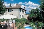 Вилла Villa Romignano