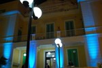 Мини-отель Laureato B&B