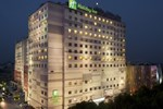 Holiday Inn Nanjing Aqua City