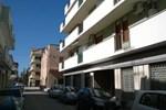 Апартаменты Roseto degli Abruzzi Apartment
