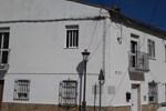 Апартаменты Casa Loli