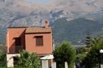 Вилла Villa delle Sirene