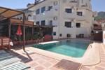Мини-отель Hotel Turunç-Malmen