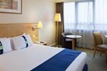 Holiday Inn Birmingham M6 JCT 7