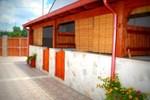 Апартаменты Casa Vacanze Arcobaleno