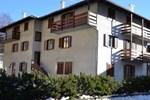 Апартаменты Casa Olivati