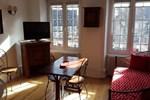 Апартаменты L'Appartement Turenne