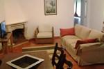 Апартаменты Between Lisbon and Sintra