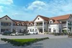 Отель Villa Bolestraszyce
