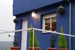Апартаменты Casa panorámica en El Castillo