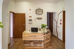 Хостел Embrace Évora hostel