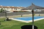 Apartamento en Jerez de la Frontera