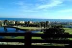 Апартаменты Sea, Golf & Sun