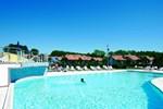 Апартаменты Resort Casabianca