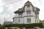 Villa La Normandie 4
