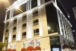 Мини-отель Neba Royal Hotel