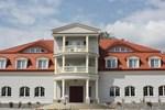 Отель Dwór Maria Antonina