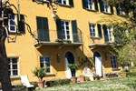 Мини-отель Santa Brigida