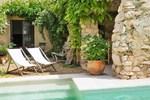 Апартаменты HomeRez - country House Les Viaux