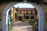 Отель Gasthof zum Guten Hirten