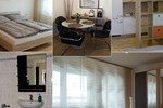 Apartment Wunsch