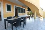 Апартаменты Residence Gabbiano