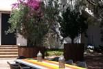 Апартаменты Villa Ibiza Portinatx