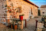 Le Puy Gites & Bed and Breakfast