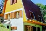 Апартаменты HomeRez – Holiday home Chmelnice